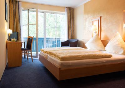 Hotel-Fraenkische-Schweiz-Schoenfelderhof-0915