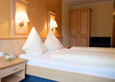 Hotel-Fraenkische-Schweiz-Schoenfelderhof-0917